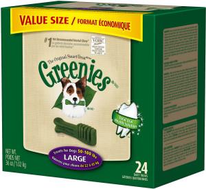 greenies-large-value-size-36oz-24-treats