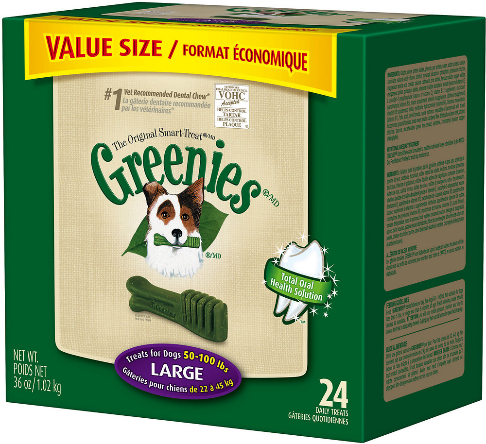 greenies-large-value-size-36oz-24-treats