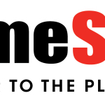 Shop GameStop For All The Gamers This Holiday Season