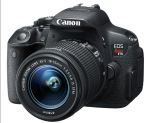 Shop Best Buy for The Best Holiday Gifts #CanonatBestBuy #HintingSeason @CanonUSAimaging
