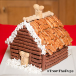 #TreatThePups Crafts, Sweepstakes, Win Free Pet Treats Coupons and More!