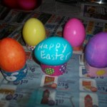 7 Easter Gift Ideas For Kids