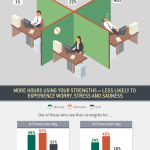 rp_OU_MBA_Hiring_for_Talent_Infographic.png