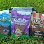 Freshpet Fresh & Healthy Easter Basket Treats for Your Furry Kids