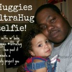 Nominate A Community Project And Huggies #UltraHug Will Spread The Love