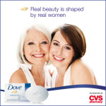 CVS & Dove Want To Know: What Your #BeautyStory Is?