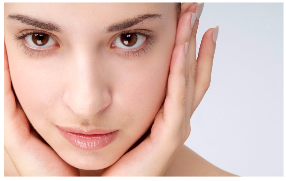 Don't Live With Wrinkles Any Longer - Botox injections Give You Long-Lasting Results