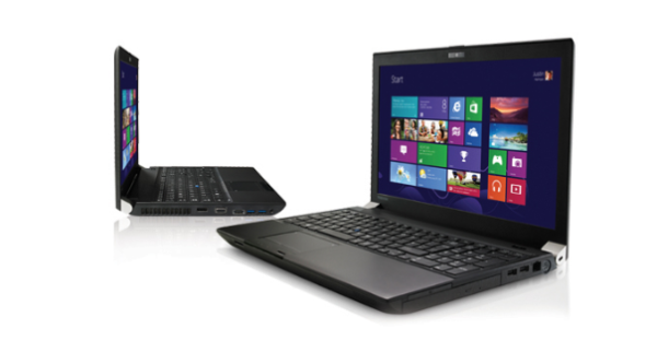 New Workstation Laptops Combine Affordability And Productivity In The Same Computer