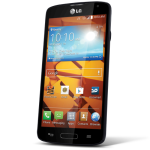 LG Volt – Boost Mobile Review