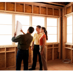 Be The Envy Of Your Neighbours With Custom Home Renovations
