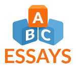 Need Help With Essays And More ?
