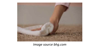 Most Efficient Natural House Cleaning Methods