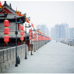 Explore Chinese History and Culture with Affordable China Tours