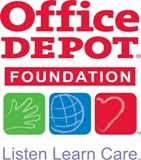 Office Depot Foundation National Backpack Program