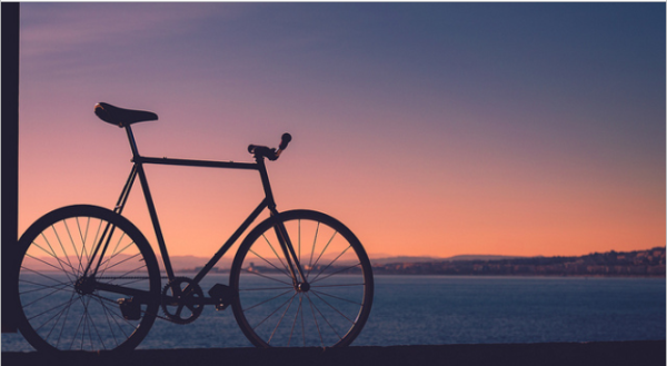 6 Reasons Fixie Bikes Are the Perfect Road Trip Packing List Item