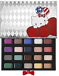 2014 Holiday Gifts From Sephora