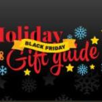 Nintendo Hardware Bundles & Game Deals for Black Friday