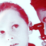 Fast Earache Remedies for Children