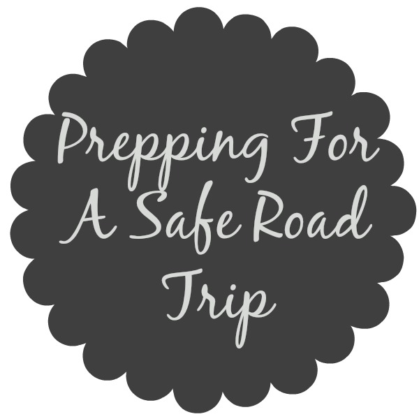 How to Prepare for a Safe Road Trip