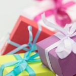 Must Haves For Men – What's The Perfect Present?