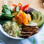 Celebrate Easter with Fun Healthier Options