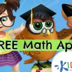Wonderful Math Learning App For Kids