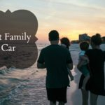Chevrolet Malibu is My Pick for the Best Family Car