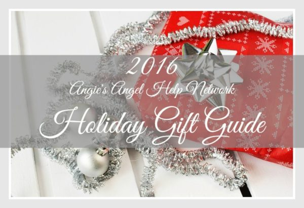 2016 Holiday Gift Guide: Now Accepting Submissions