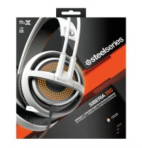 SteelSeries - Siberia 350
