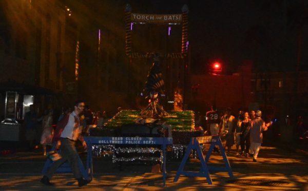 Halloween Horror Nights 26