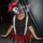 Scream-A-Gedddon 2016