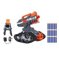 NERF N-Strike Elite Terrascout Remote Control Drone Blaster