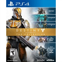 activision_87968_destiny_collection_ps4_1275057