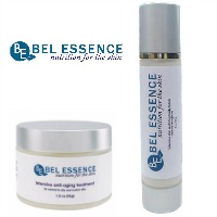 Bel Essence Skin Care