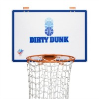 The Dirty Dunk