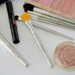Monogrammed Makeup Brushes Make The Perfect Stocking Stuffer