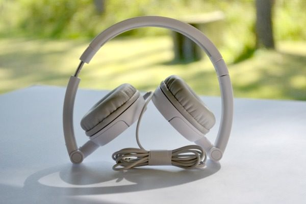 Edifier H650 Headphones Are the Perfect Gift for Teens