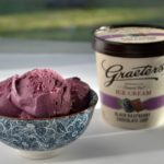 Graeter's Ice Cream Makes for The Perfect Holiday Treat