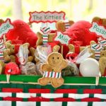 Treat Worthy Pet Creations Makes Custom Treat Baskets For Your Furry Kids!