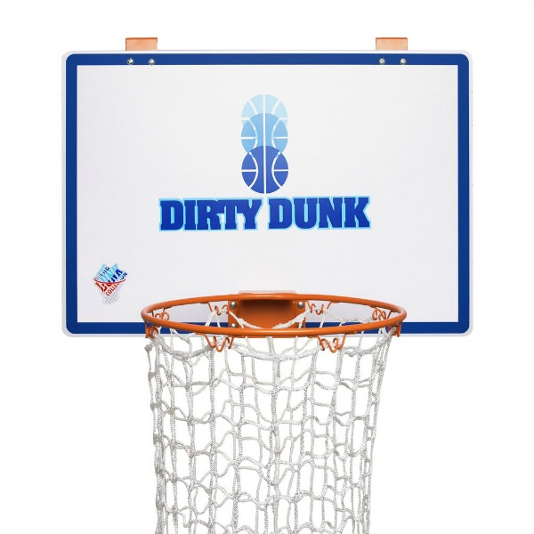 Get The Dunk Collection This Holiday Season