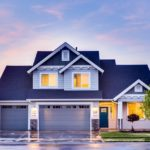 4 Tips for a Quicker Home Remodel