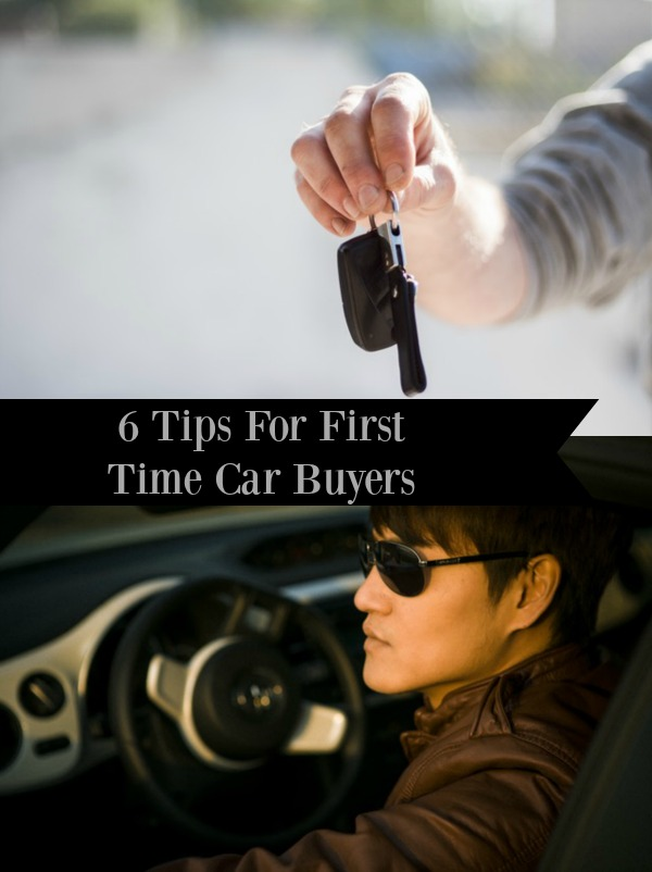 6 tips for first time car buyers. Black Bedroom Furniture Sets. Home Design Ideas