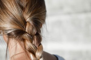The Benefits of Using All-Natural Product on Your Hair