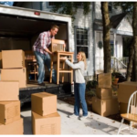 Main Questions to Ask Your Moving Service
