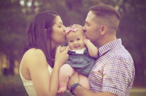 Budgeting Tips For New Or Expecting Parents