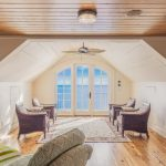 Loft Planning: How to Choose the Perfect Flooring
