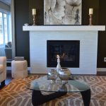 4 Benefits of Adding a Fireplace To Your Home
