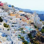 9 Reasons Why You Should Visit Greece