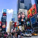 How to Enjoy New York City By Bus