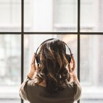 5 Amazing Health Benefits of Listening to Music